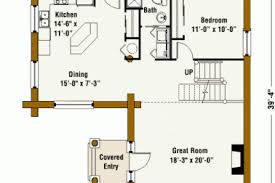 floor plans with guest house 41 guest house floor plans guest house designs floor plans modern