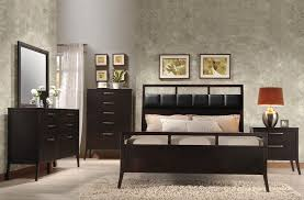 western style furniture interior design ideas western style furniture