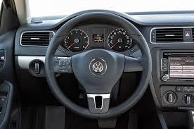 2004 volkswagen jetta interior volkswagen jetta