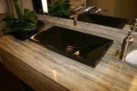 granite bathroom countertops gallery greenville sc and augusta ga