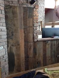 Wood Wall Treatments Gallery Hardwood Wall Treatments Hardwood Floor Refinishing