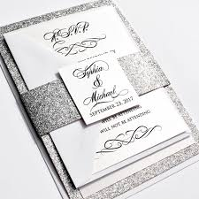 where can i buy tissue paper where to buy tissue paper for wedding invitations research paper