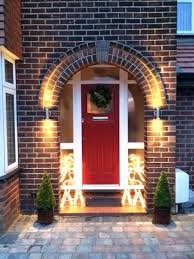 outside front door lights fascinating outside front door light stylish front door outside