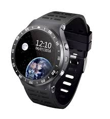 smart watches android 2017 best s99a android 5 1 os smart with 512mb 8gb