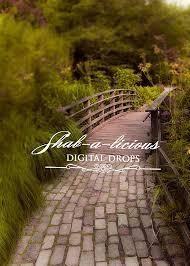 100 digital backdrops digital backdrops u2013 say cheese 96