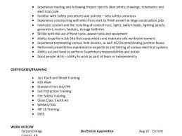 canadian resume builder customer service resume template resume