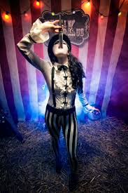 halloween dance party ideas best 25 circus costume ideas on pinterest ringmaster costume