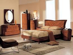 Excellent Types Of Furniture Styles Topup News - Bedroom furniture types