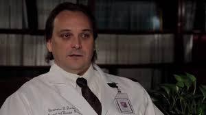 dr christopher lucas discusses dvt gateway medical center youtube