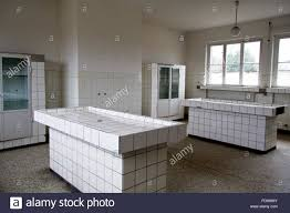 100 reich chancellery floor plan adolf u0027s bunker and