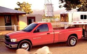 dodge ram 3500 regular cab dually used 2005 dodge ram 3500 for sale pricing features