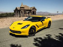 corvette stingray gold why i stopped hating on the audi tt and chevrolet corvette the drive