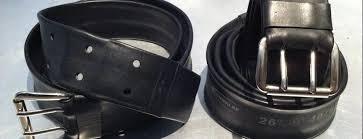 chambres a air vente de ceinture en chambre à air fabrication artisanale par ed