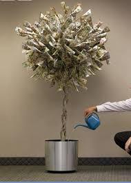 wedding money wedding money tree the best wallpaper wedding