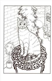 384 best color creations images on pinterest coloring books