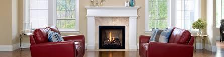 fireplace restoration u0026 remodel chicago il lindemann chimney serv