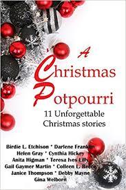 kindle free e books a potpourri 11 unforgettable