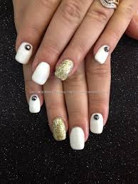 nail arts toe nail art with gems toe nail designs toe nail art