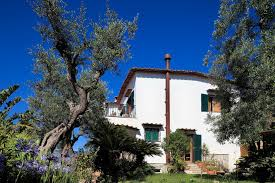 Home 02 by Apartments To Rent In Sorrento M Suites Sorrento