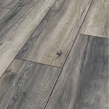 Laminated Wooden Flooring Cape Town Kronotex Flooring Macneil Building Supplier African