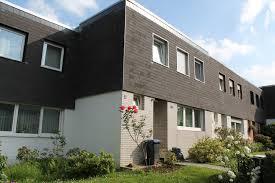 Reihenhaus Kaufen Immobilien Kaufen Aachen A U0026 K Immobilien Aachen