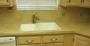 Laminated Countertops - wasatch laminate utah countertops and commercial cabinetry