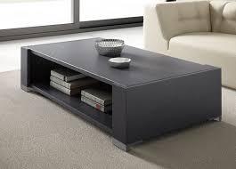 Modern Furniture London by 32 Best Living Area Furniture Inspiration Images On Pinterest