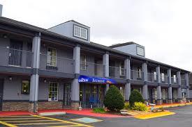 Comfort Inn Warner Robins Baymont Inn And Suites Fairview Estates Ga Booking Com