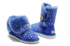 ugg boots sale blue ugg slippers store ca 2017 ugg luminous bailey