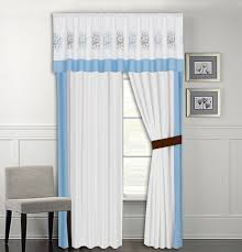 In Store Curtains Tier Curtains Cafe Curtains Sears