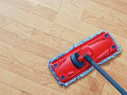 what do you use to clean hardwood cabinets in the kitchen how to clean hardwood floors hgtv