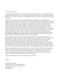 salli feick general reference letter 7 24 2015 2