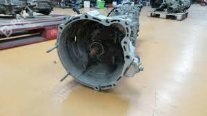 manual gearbox suzuki grand vitara i ft 2 0 td 4x4 27812