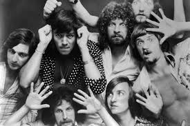 electric light orchestra songs top 10 electric light orchestra songs