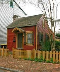 Tiny Cottage Design by Tiny Houses Design Pictures Remodel Decor And Ideas Page 4