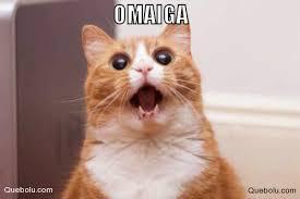 Omaiga Meme - omaiga memes en quebolu