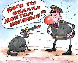 БТР приехал на митинг оппозиции незаконно, - КГГА - Цензор.НЕТ 6311