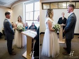 courthouse weddings san diego courthouse wedding brice damian ireland