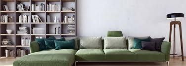 librerie bianche librerie bianche moderne cheap bianco e nero i colori per con
