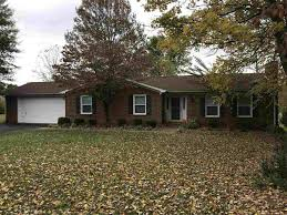 3 Bedroom Houses For Rent In Bowling Green Ky Homes For Sale U0026 Real Estate In Bowling Green Ky Crye Leike