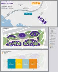Nyu Map Model United Nations Emirates