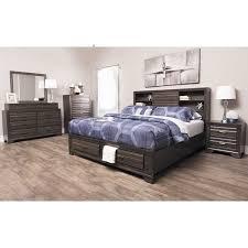 Defehr Bedroom Furniture 29 Best Master Bedroom Images On Pinterest Master Bedrooms