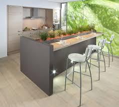 cuisiniste poitiers construction 86 fr cuisine aviva cuisiniste vienne 86
