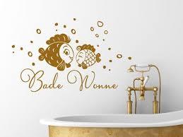 wandtattoo badezimmer wandtattoos frs bad badezimmer wandsticker bilderweltende in der