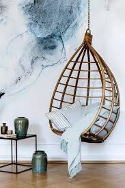 New Trends In Home Decor Top 10 Spring Trends In Home Décor Independent Ie