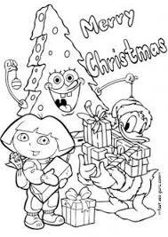 spongebob squarepants coloring pages lugares para visitar