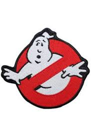 25 unique ghostbusters logo ideas on pinterest ghostbusters