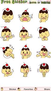 Meme Stickers For Facebook - app shopper funny messenger chat emoji design by toshiyan for