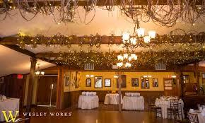 wedding venues in york pa wedding venues in york pa wedding venue best wedding