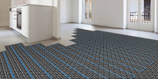 suntouch radiant floor heating u0026 snow melting systems